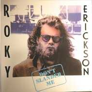 Roky Erickson - Don't Slander Me