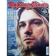 Rolling Stone - Ausgabe 247