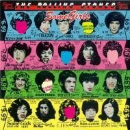 The Rolling Stones - Some Girls