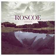 Roscoe - Cracks