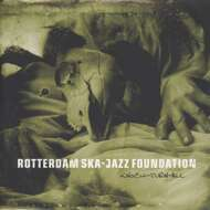 Rotterdam Ska-Jazz Foundation - Knock Turn All 10