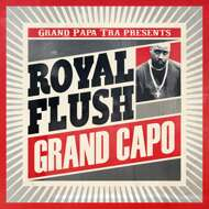 Royal Flush - Grand Capo