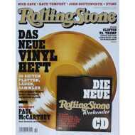 Rolling Stone - Ausgabe 264