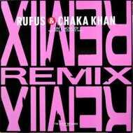 Rufus & Chaka Khan - Ain't Nobody (Remix)