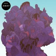 Rumpistol - Away