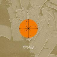 Ryota O.P.P. - Future Life EP