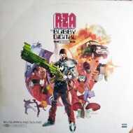 RZA as Bobby Digital - In Stereo