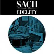 Sach (The Nonce) - fiDELITY