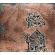 Sage Francis - Copper Gone
