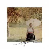 Sally Shapiro - Somewhere Else (Deluxe)