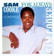 Sam Cooke  - For Always: 20 Beloved Classics