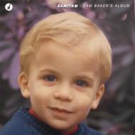 Samiyam - Sam Baker's Album