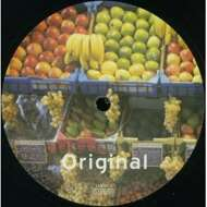 Sander Kleinenberg - The Fruit