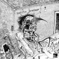 Sascha Braemer - Animal Instincts