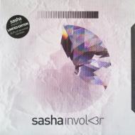 Sasha - Involver 3