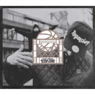 Liquid & Maniac - Slang Funk - Slam Dunk