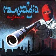 Newstalgia - The Formula