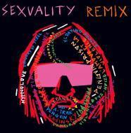 Sebastien Tellier - Sexuality Remix