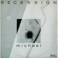 Secession - Michael