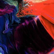 Burnt Friedman & Jaki Liebezeit - Secret Rhythms 5