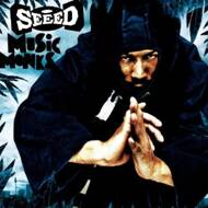 Seeed - Music Monks
