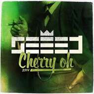 Seeed - Cherry Oh