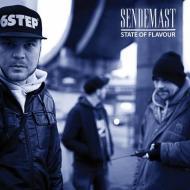 Sendemast (Funkverteidiger) - State Of Flavour