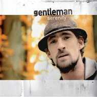 Gentleman - Serenity