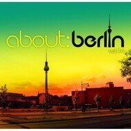 Various - About:Berlin Vol. 14