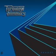 Turquoise Summers - Shades