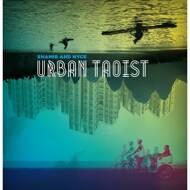 Shamir And Nyce - Urban Taoist (+Kill The Konspiracy EP)