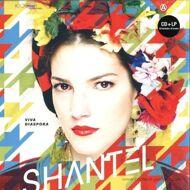 Shantel - Viva Diaspora