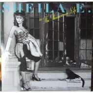 Sheila E. - In The Glamorous Life