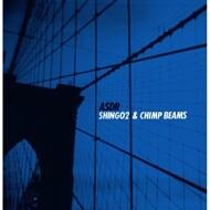 Shing02 & Chimp Beams - ASDR