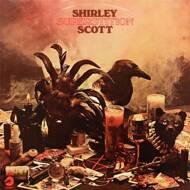 Shirley Scott - Superstition