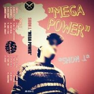 Shon J - Mega Power