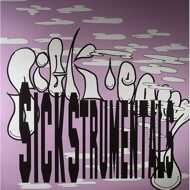 Sick Team - Sick Team Sickstrumentals