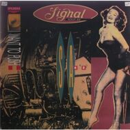 Signal Aout 42 - I Want To Push