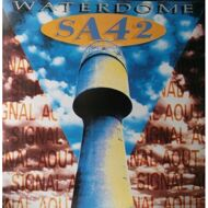 Signal Aout 42 - Waterdome
