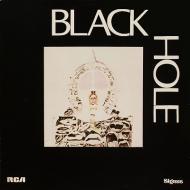 Signus - Black Hole