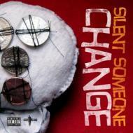 Silent Someone  - Change / Retrogression (Late Nite Remix)