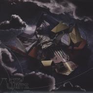 Silkie - City Limits Vol. 2