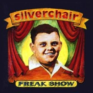 Silverchair - Freak Show (Green Vinyl)