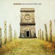 Silverstein - I Am Alive In Everything I Touch (Colored Vinyl)
