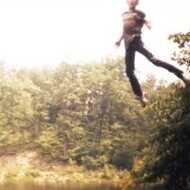 Selaxon Lutberg  - Simboli Accidentali