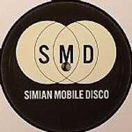 Simian Mobile Disco - Cruel Intentions (Joker Remixes)