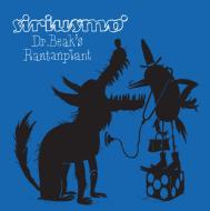 Siriusmo - Dr. Beak's Rantanplant