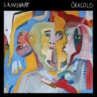 Skinshape - Oracolo