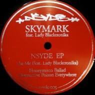 Skymark - Nsyde EP