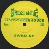 Slaughterhouse - Swed EP